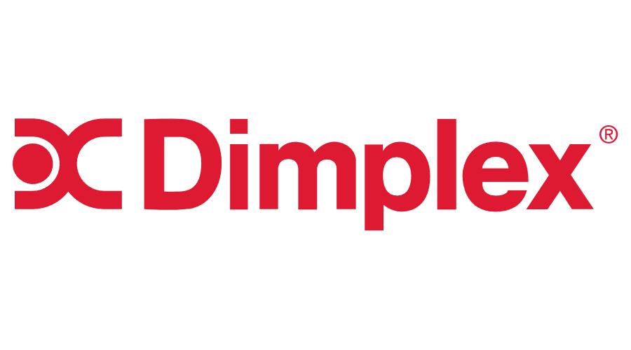 Dimpex